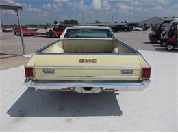 Picture of Classic '72 Sprint located in Staunton Illinois Offered by Country Classic Cars - KS9R