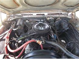 Picture of Classic 1972 GMC Sprint Offered by Country Classic Cars - KS9R