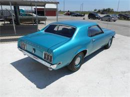 Picture of '70 Mustang - KS9T