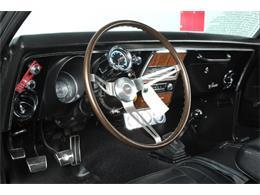 Picture of '68 Camaro - KSAM