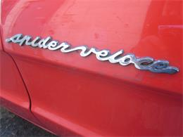 Picture of '84 2000 Spider Veloce - KSAR