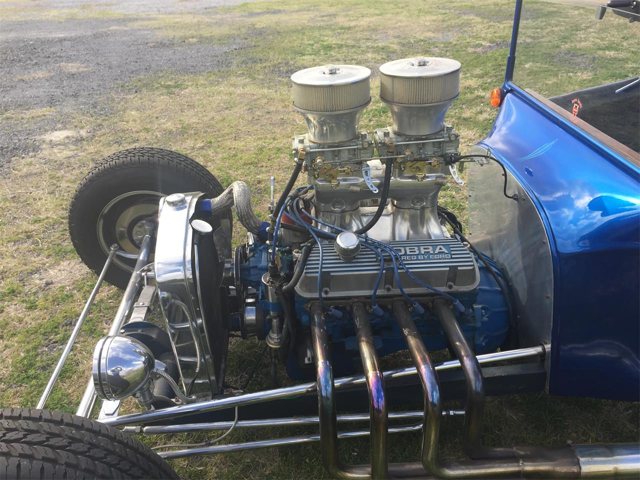 Large Picture of '23 T Bucket - $14,000.00 - KKTF