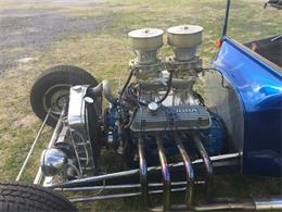 Picture of '23 Ford T Bucket located in Anderson Texas - $14,000.00 Offered by a Private Seller - KKTF