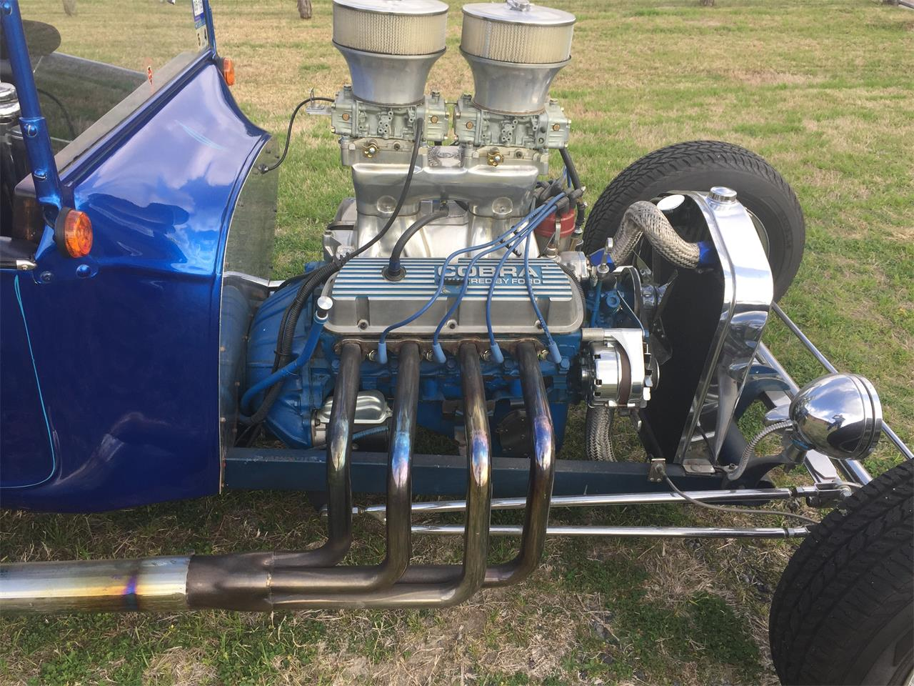 Large Picture of 1923 Ford T Bucket Offered by a Private Seller - KKTF