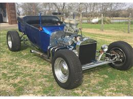Picture of 1923 Ford T Bucket - KKTF