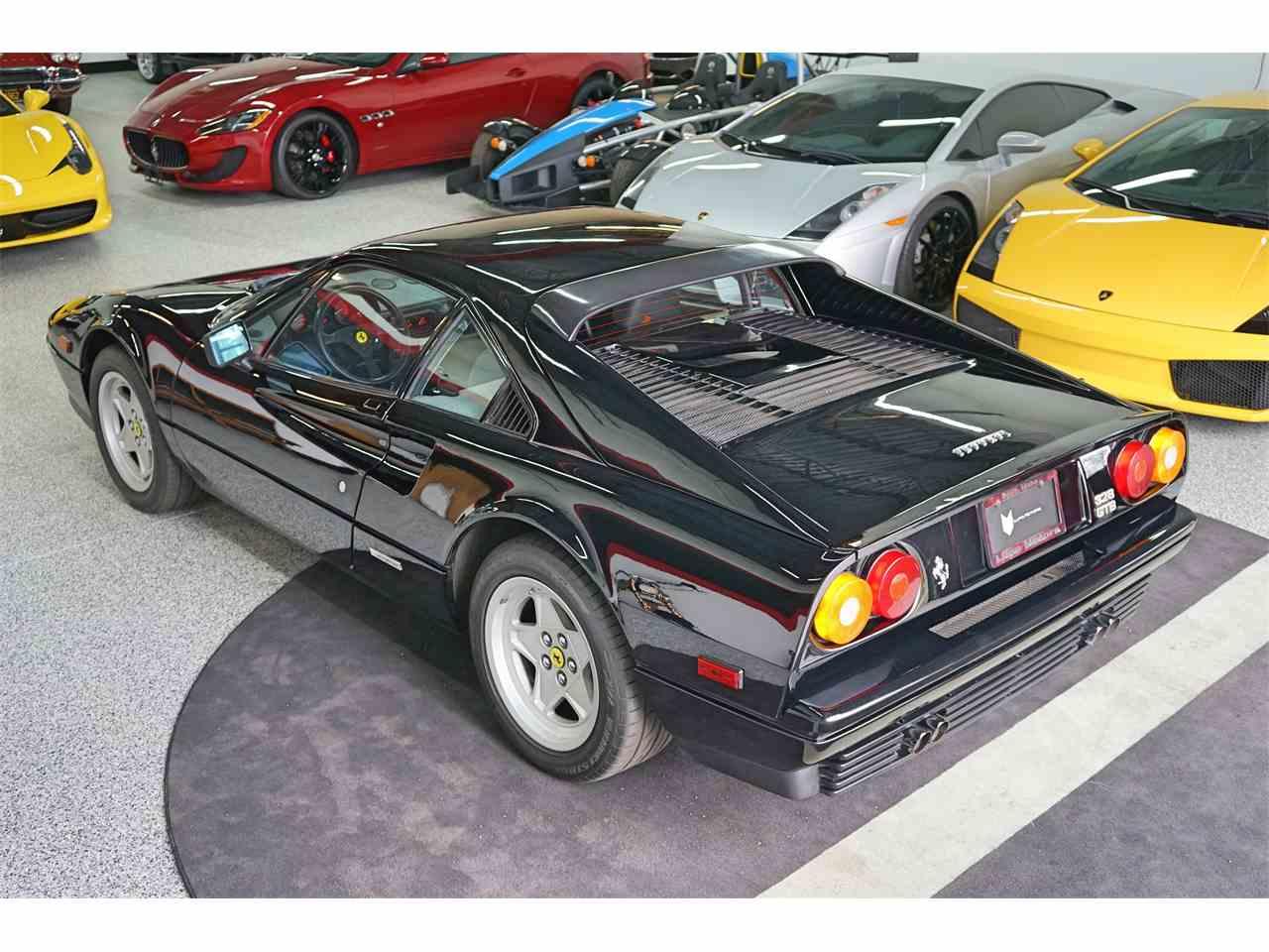1986 Ferrari 328 for Sale | ClassicCars.com | CC-969974