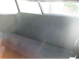 Picture of '56 Bel Air Nomad - KTDL
