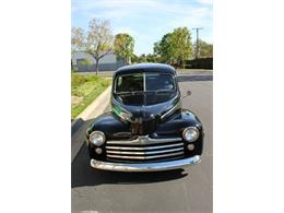Picture of 1947 Ford Tudor - $29,900.00 Offered by American Classic Cars - KTDX