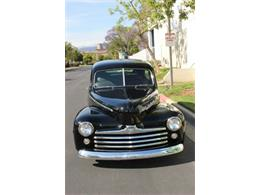 Picture of Classic '47 Tudor located in California Offered by American Classic Cars - KTDX