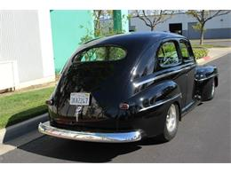 Picture of '47 Ford Tudor - $29,900.00 - KTDX