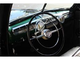 Picture of '47 Tudor - KTDX