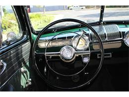 Picture of Classic 1947 Tudor located in California - $29,900.00 - KTDX