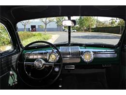 Picture of 1947 Tudor located in La Verne California Offered by American Classic Cars - KTDX