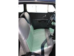 Picture of Classic '47 Ford Tudor located in La Verne California - $29,900.00 Offered by American Classic Cars - KTDX