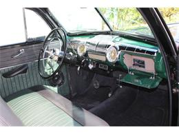 Picture of Classic 1947 Ford Tudor located in La Verne California - $29,900.00 Offered by American Classic Cars - KTDX