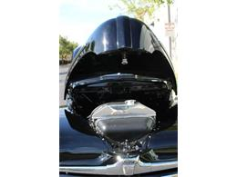 Picture of Classic 1947 Tudor located in La Verne California - $29,900.00 Offered by American Classic Cars - KTDX