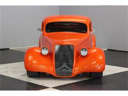 Picture of '35 Coupe - KTF5