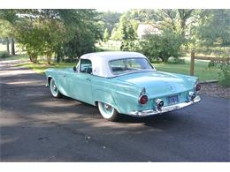 Picture of '55 Thunderbird - KSJZ