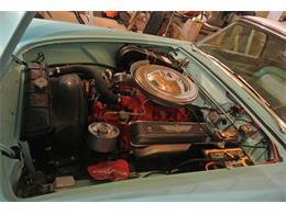 Picture of '55 Thunderbird - KSJZ