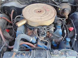 Picture of Classic '66 Galaxie 500 Offered by Braaten's Auto Center - KTGB