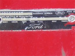 Picture of '66 Ford Galaxie 500 - $12,999.00 - KTGB