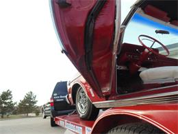Picture of Classic '66 Ford Galaxie 500 Offered by Braaten's Auto Center - KTGB