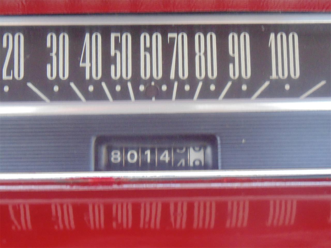 Large Picture of '66 Ford Galaxie 500 - $12,999.00 - KTGB