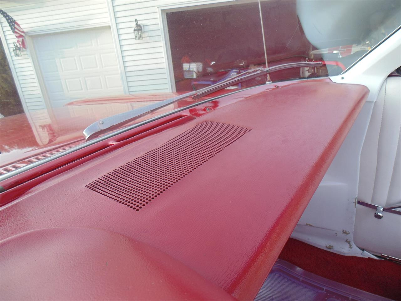 Large Picture of 1966 Galaxie 500 - $12,999.00 - KTGB