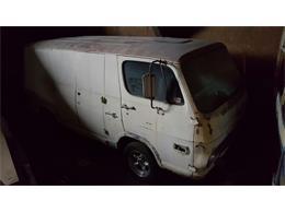 Picture of '68 van 90 - KTGQ