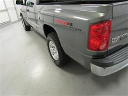 Picture of '06 Dakota - KTIZ
