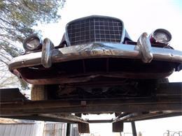 Picture of '63 Gran Turismo - KTJM