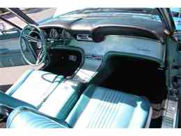 Picture of '63 Thunderbird - KTLD