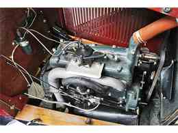 Picture of '28 Ford  Model A Rootlieb Speedster - $24,000.00 Offered by a Private Seller - KTN4