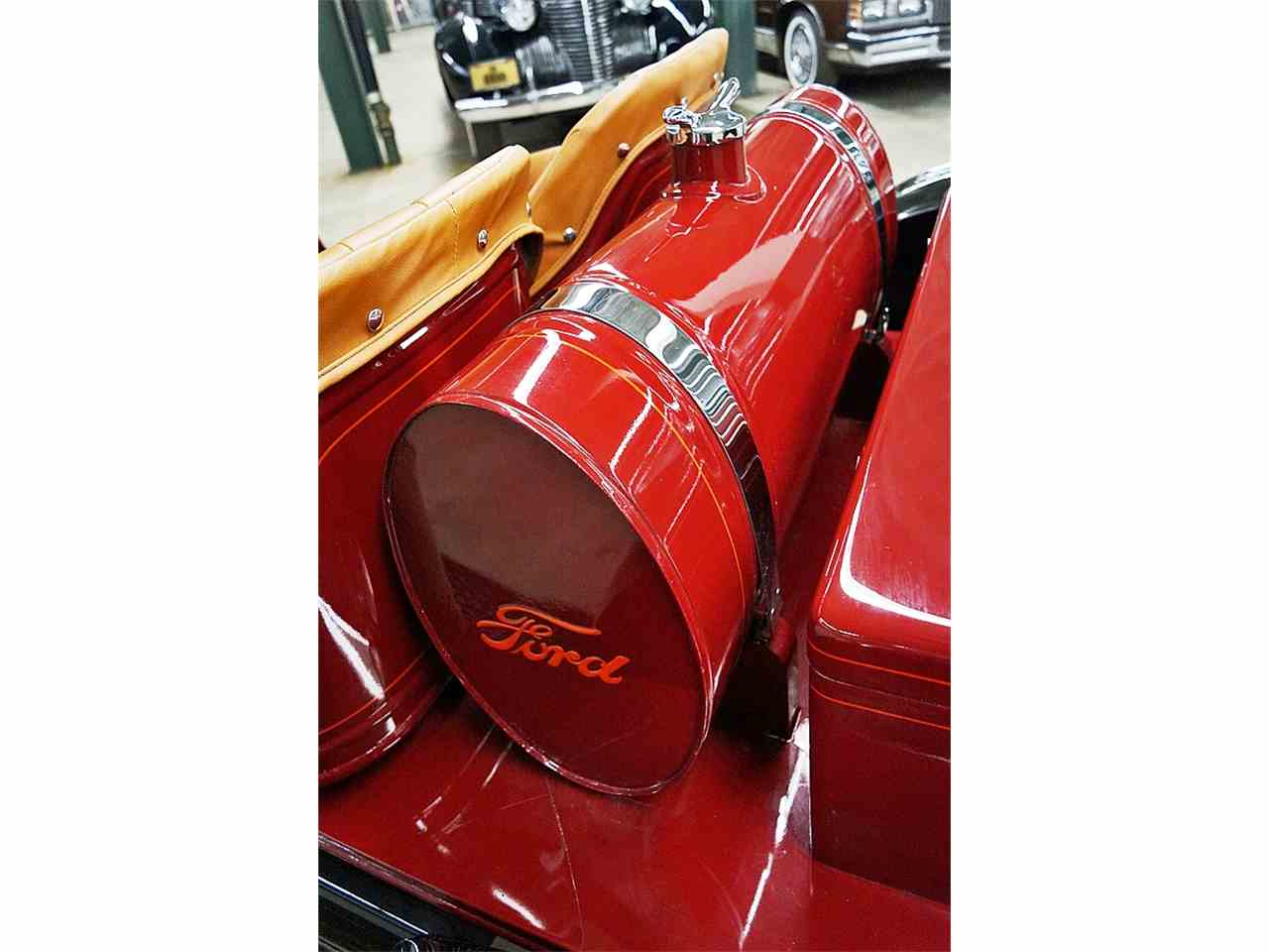 Large Picture of Classic 1928 Model A Rootlieb Speedster located in Florida - KTN4