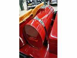 Picture of 1928 Ford  Model A Rootlieb Speedster located in Leesburg Florida - $24,000.00 Offered by a Private Seller - KTN4