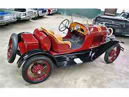 Picture of 1928 Ford  Model A Rootlieb Speedster located in Florida - KTN4