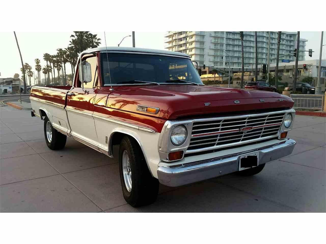 Cars For Sale Huntington Beach