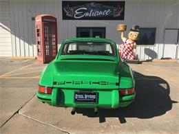 Picture of '78 911 - KTV4