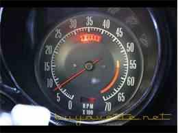 Picture of '72 Corvette - KTV8