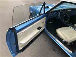 Picture of '67 Firebird - KTX6