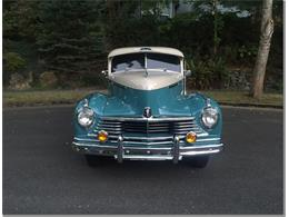 1947 hudson super 8 for sale classiccars com cc 971913 stereo wiring harness color codes picture of '47 super 8 ktxl