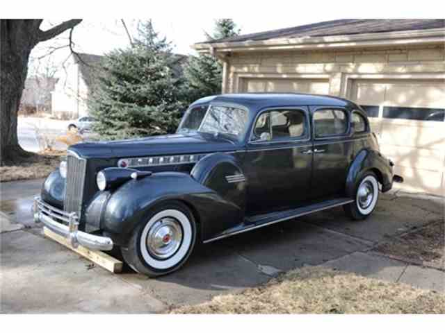 Picture of 1940 160 located in Lincoln Nebraska Offered by a Private Seller - KTXX