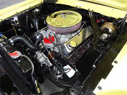 Picture of '65 Mustang - KU02