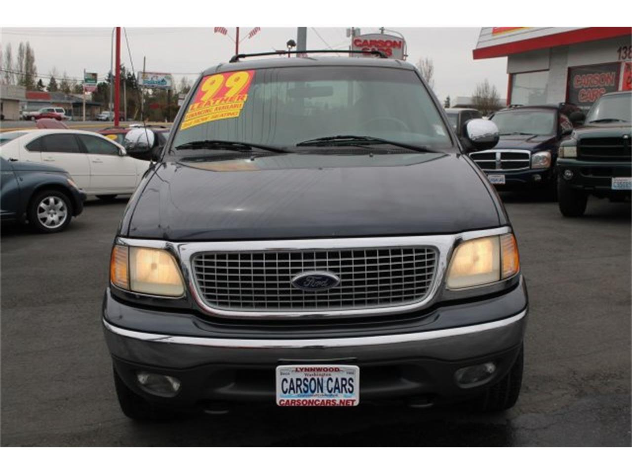 Large picture of 99 ford expedition 5995 00 ku11