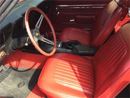 Picture of Classic '69 Camaro located in Mesa Arizona - KU2H