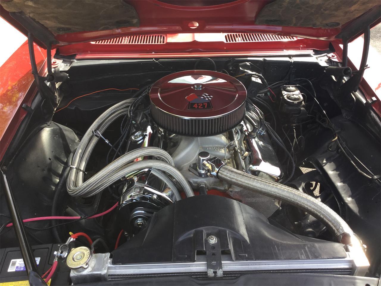 Large Picture of '69 Chevrolet Camaro located in Arizona - $25,000.00 - KU2H