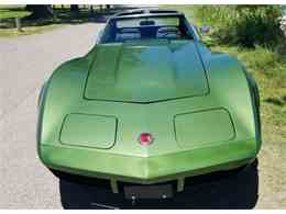 Picture of '73 Corvette - KU5A