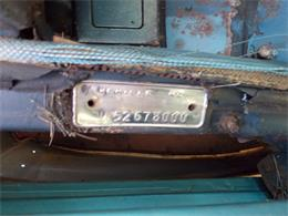 Picture of '65 Barracuda - KU9H