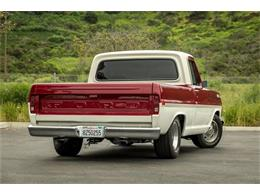 Picture of '72 Ford F100 located in California - KU9J