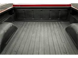 Picture of 1972 F100 - $27,990.00 Offered by California Supersport Auto - KU9J